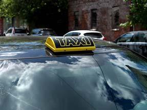 Шашки на такси «Националь»
