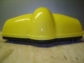 Шашки такси «Авиа Евро»
