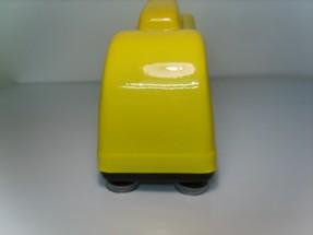 Шашки такси «Дюна Евро»