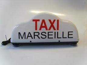 Шашки такси «Ника Евро»
