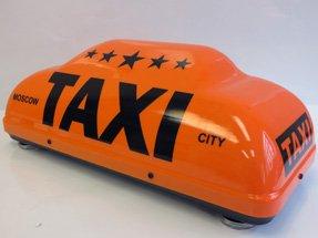 рисунок шашек на такси