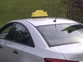 Шашки такси «500000 Евро»