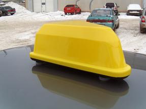Шашки на такси «Байкал Евро»