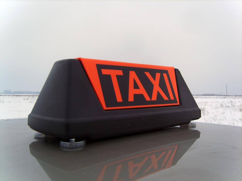 своими шашка такси руками сделать