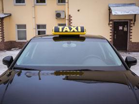 Шашки такси «Форвард Special»