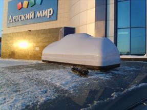Шашки на такси «Крым»