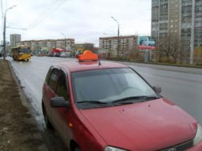 Шашки такси «Норд»
