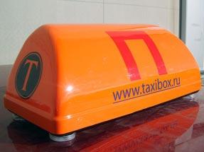 Шашки такси «Пермь Евро»