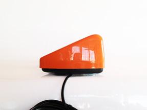 Шашки такси «Таксопарк - 1»