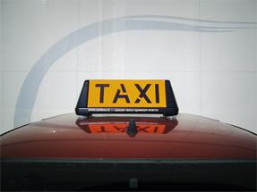 Шашки такси «Зенит-Антивандальная Плюс Евро»