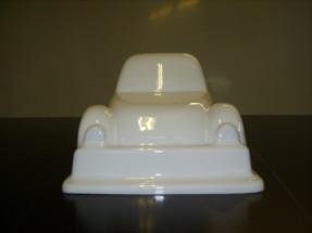 Шашки на такси «Авто»
