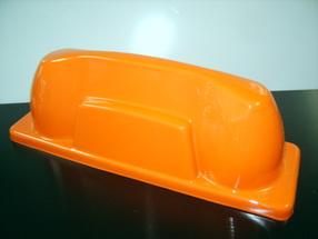 Шашки на такси «Телефон Стандарт»