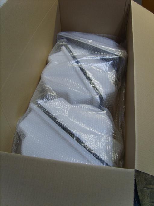 Шашки на такси упаковка